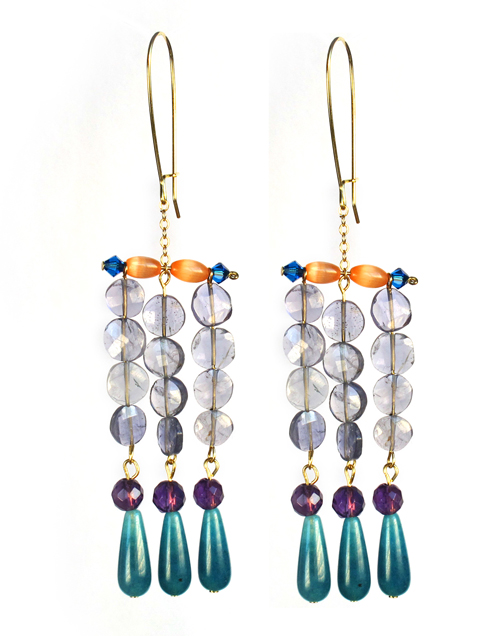 Earrings082