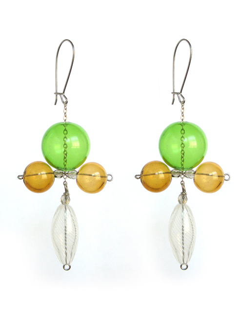 Earrings048