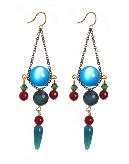 Earrings091
