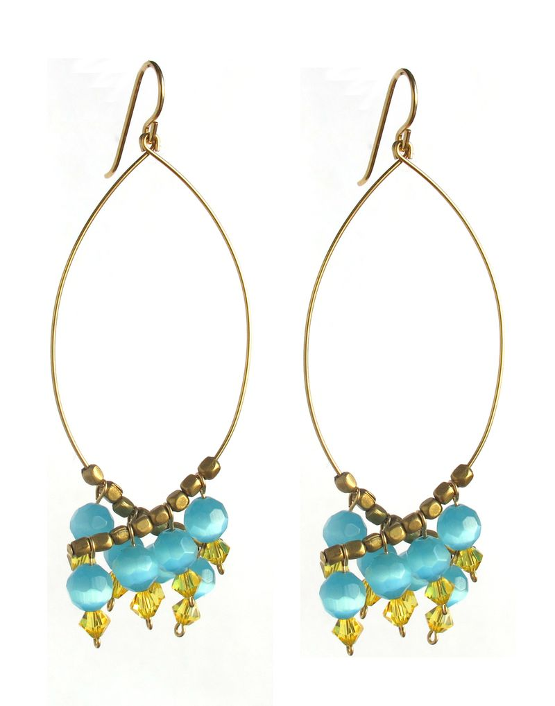 Earrings116