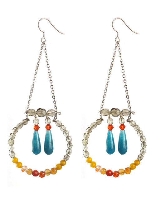 Earrings095
