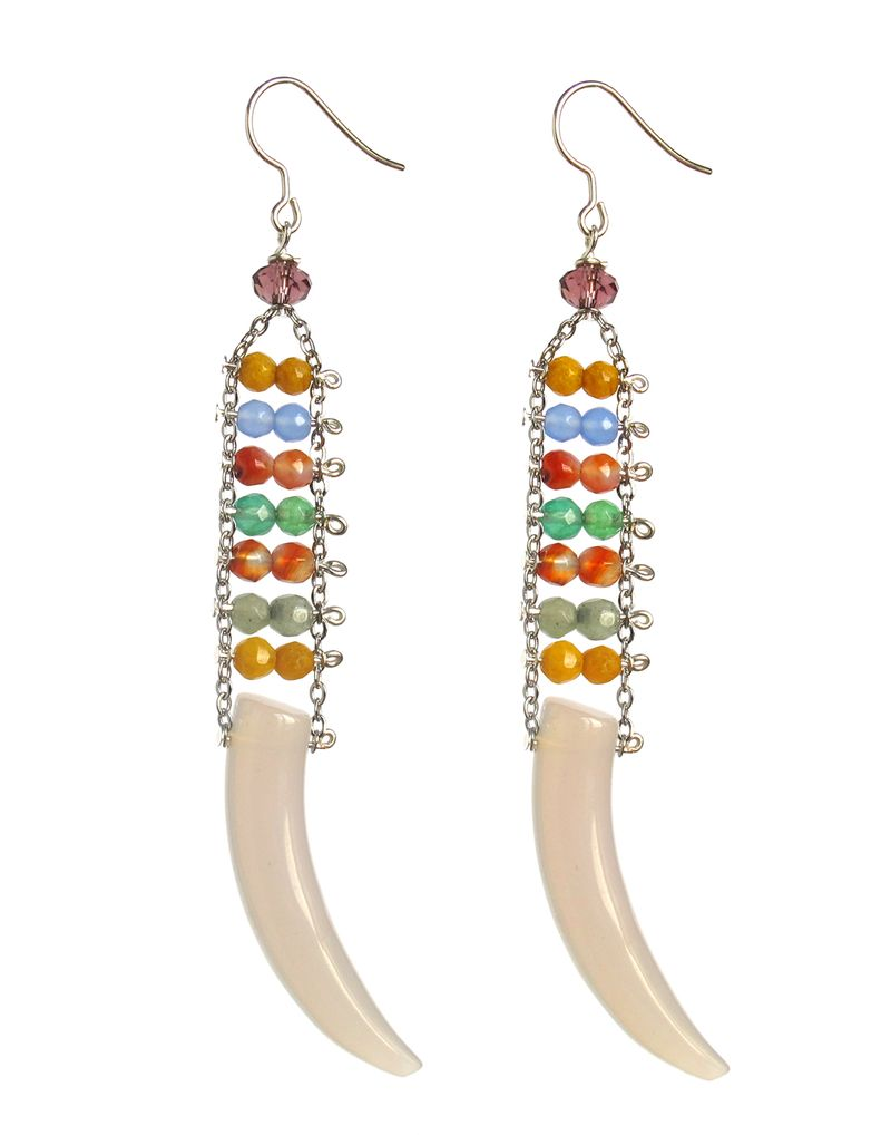 Earrings113