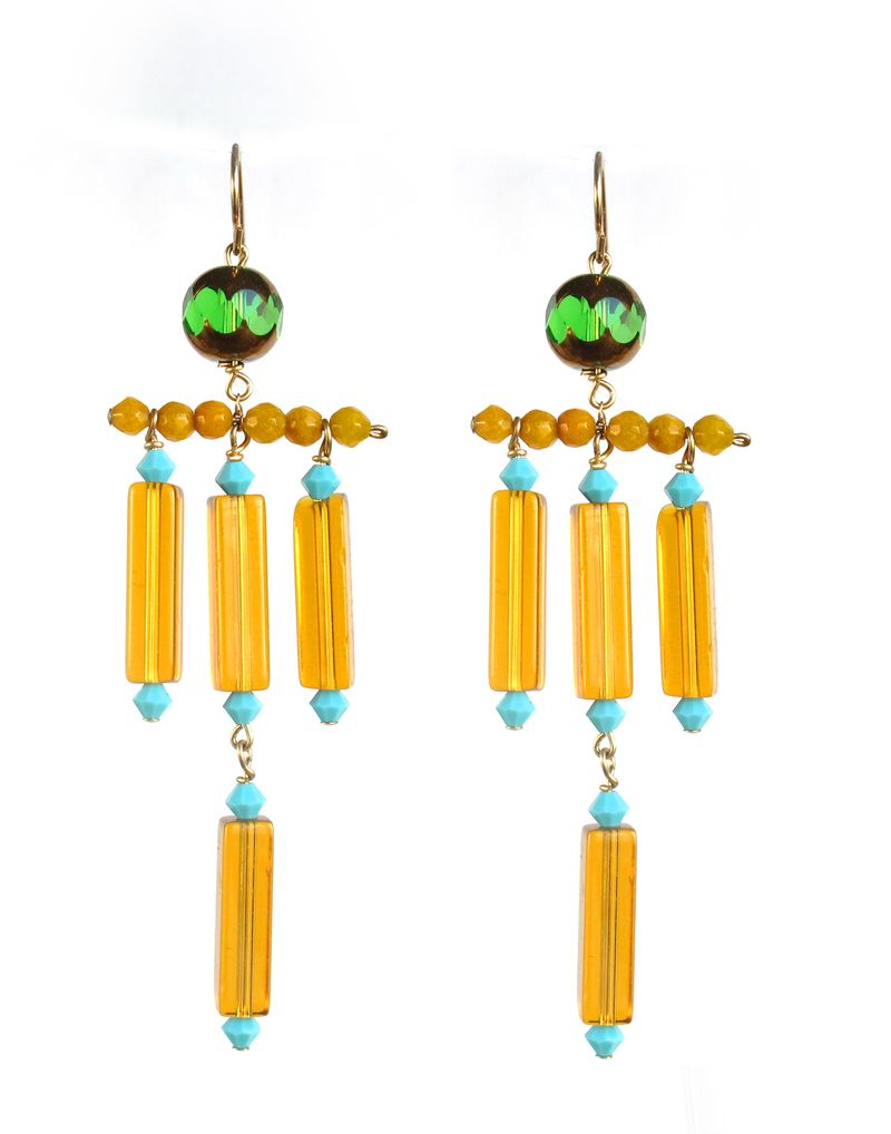 Earrings103