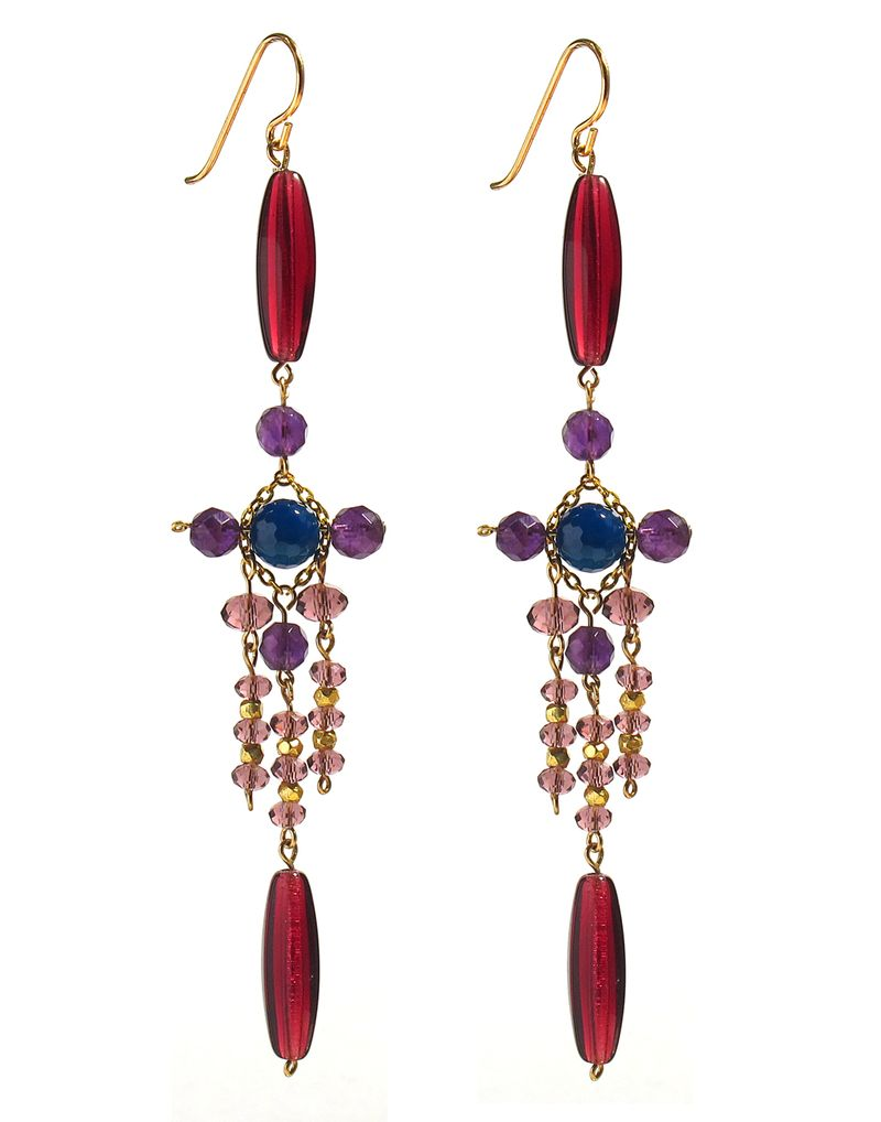 Earrings134