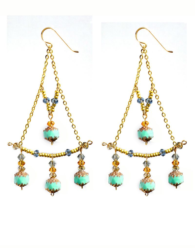 Earrings141
