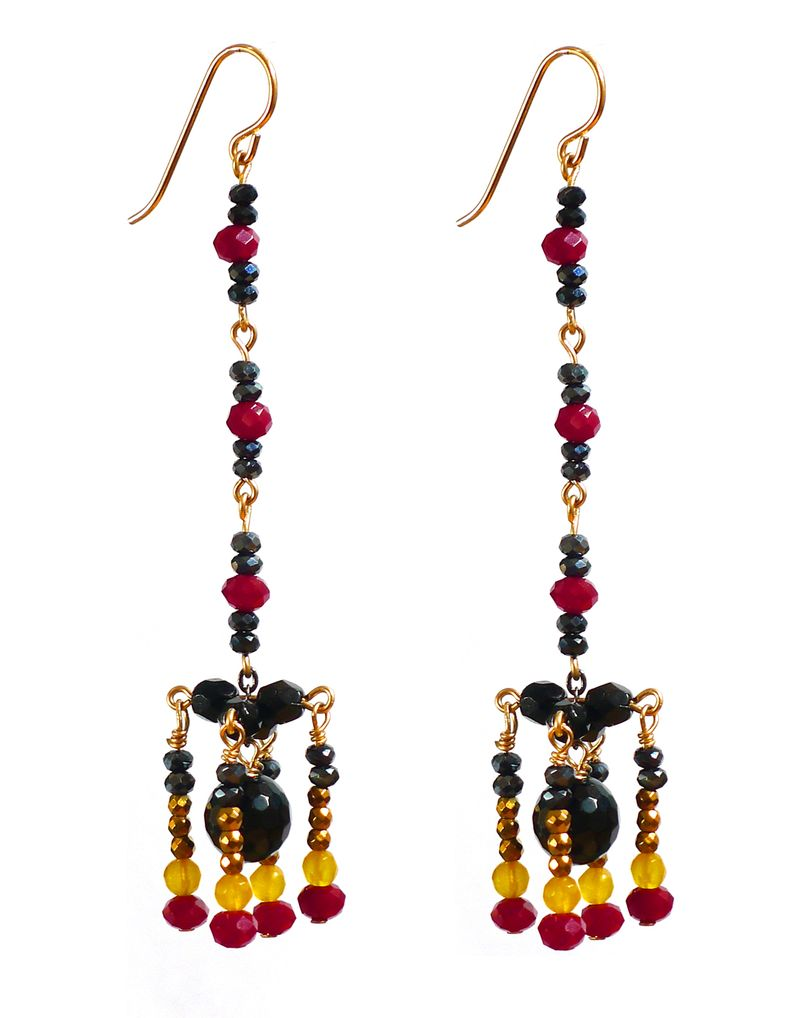 Earrings194
