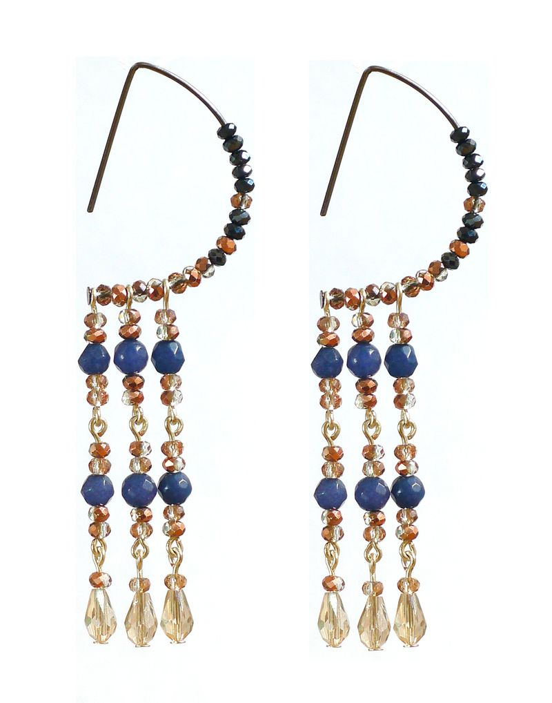 Earrings196
